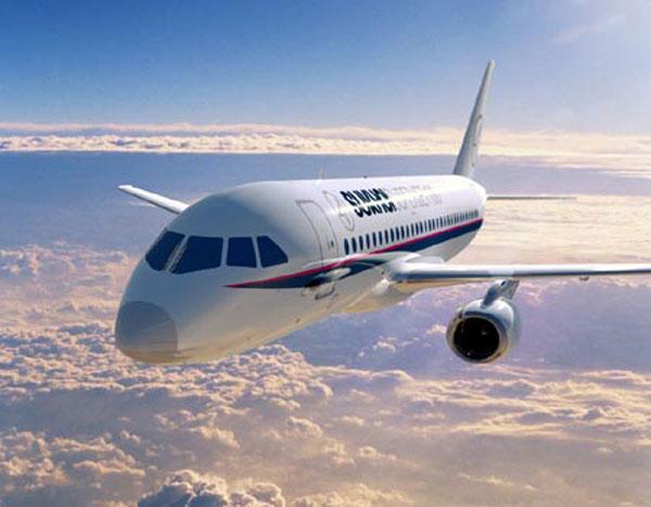 оптом на какой высоте самолет может лететь выбираете детское термобелье